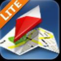 3D Compass (for Android 2.2-) 3.53