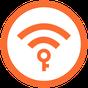 WiFi Password 1.1.1