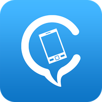 Cheaper Calls APK icon