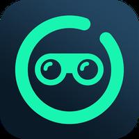 WhatsLog - Çevrimiçi Takip Simgesi