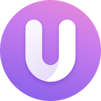 U LIVE – Video Chat & Stream APK Simgesi