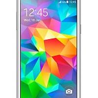 Imagen de Samsung Galaxy Grand Prime