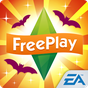 Los Sims™  FreePlay 5.32.1