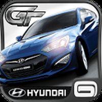 GT Racing: Hyundai Edition apk icon