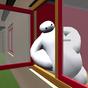 Gran vecino héroe. Hola Baymax 3D Español 1.2 APK