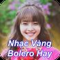 Liên Khúc Nhạc Trữ Tình - Nhạc Bolero - Nhac Vang 1.0.4