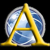 AresOnline MP3 - Música Gratis apk icono