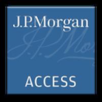 J P  Morgan ACCESS Mobile Android - Free Download J P  Morgan