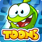 Om Nom Toons 1.0.1 APK