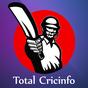 Live Cricket Scores & Updates - Total Cricinfo 4.0.2