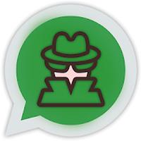 WhatsTrack - Çevrimiçi Takip APK Icon