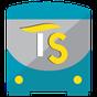 Transmilenio y Sitp 16.8.0