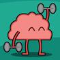 Jogos mentais: Treinamento Cerebral 1.55.0