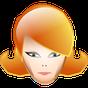 Tina a Assistente Revoltada 1.39 APK