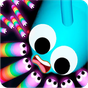 Snake Worms Slither 1.1 APK