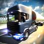 Truck Simulator 2016  APK