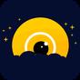 Filtre nocturne – Filtre à lumière bleue 1.2.0.1