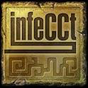 infeCCt - addictive puzzle fun 1.4.6