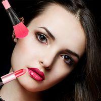You Makeup - Makeover Editor apk icon