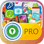 App Lock and Gallery Vault Pro 1.7
