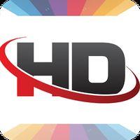 Biểu tượng HD Wallpapers Backgrounds