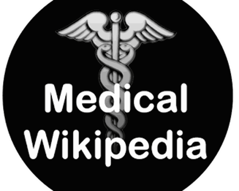Download Offline Medical Wikipedia 1 6 free APK Android