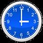 Analog clocks widget – simple 4.1.5.3