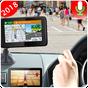 Suara Navigasi GPS Petunjuk Rute Hidup Peta 1.0