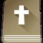 Pismo Święte PL (wer. prosta) 2.2.1