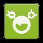 mySugr: Diabetes Tagebuch App 3.49.0