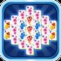 Mahjong Görev 1.2.5 APK