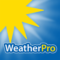 Ikon WeatherPro