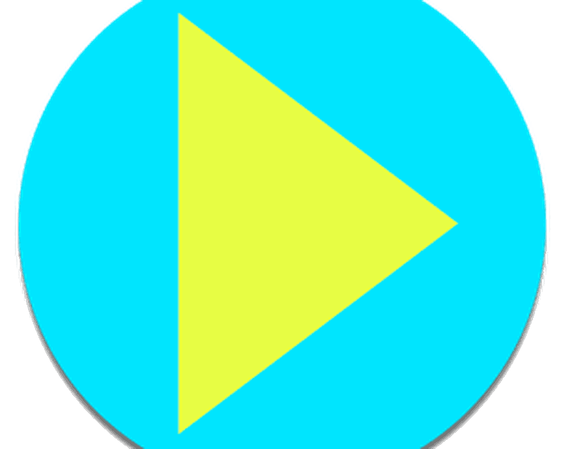 Download PowerAmp New Style 1 2 free APK Android