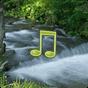 River Sounds Nature To Sleep 1.09
