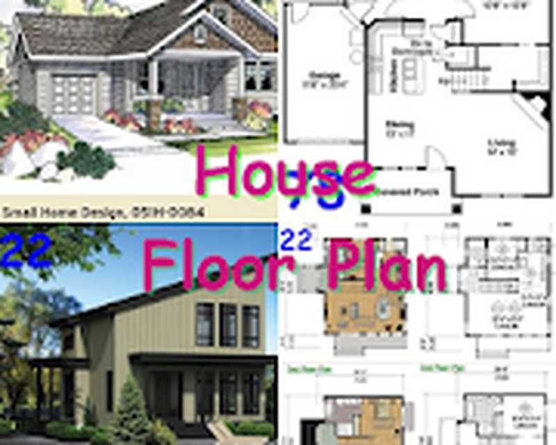 House Floor Plan Android - Kamilafarzana - AndroidOut on magicplan for android, floor plan app mac, kindle app for android, walkie talkie app android, floor plan app windows, home app android, construction apps for android,