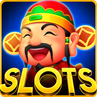Icône de FaFaFa - Real Casino Slots