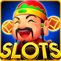 FaFaFa - Real Casino Slots 2.1.5