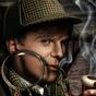 Sherlock Holmes Indonesia 1.0 APK