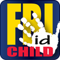FBI Child ID 2.3.4