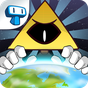 We Are Illuminati - Conspiracy Simulator Clicker 1.0.5