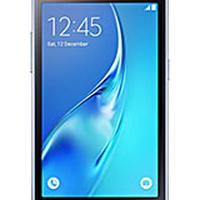 Imagen de Samsung Galaxy J1 (2016)