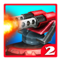 Galaxy Defense 2 (Tower Game) 2.1.0
