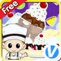TK Ice Cream Shop 1.1.2 APK