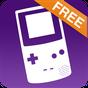 My OldBoy! Free - GBC Emulator 1.5.1
