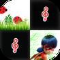 Laura Marano Piano for Ladybug  APK