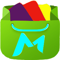 Mobo Market 2017 APK Simgesi