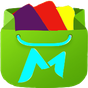 Mobo Market 2017 1.0 APK