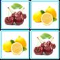Çılgın Hafıza - Meyveler 2.1