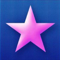 Εικονίδιο του Video Star Editor apk