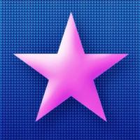 Video Star Editor APK Simgesi